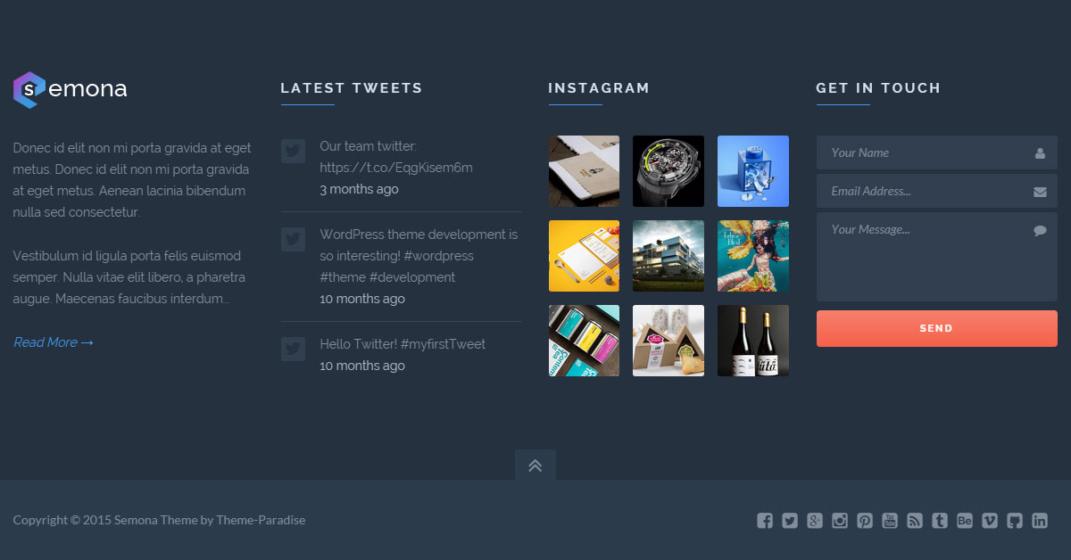 element-footer-style-02