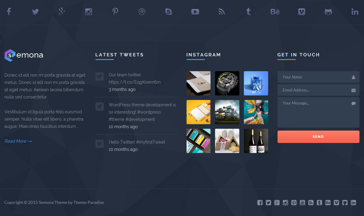 element-footer-style-03