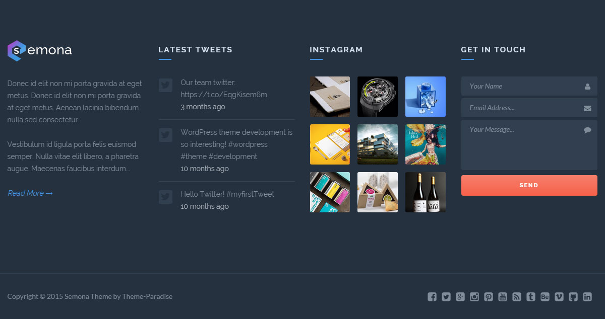 element-footer-style-04